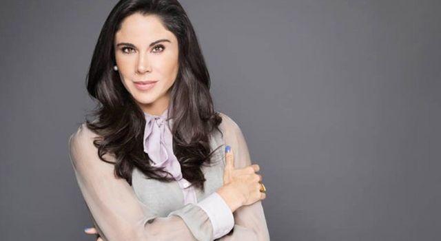 Al Aire con Paola Rojas en Vivo – Ver programa Online, por Internet y Gratis!
