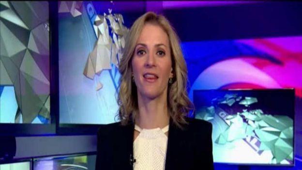 A las 3 con Ana Paula Ordorica en Vivo – Ver programa Online, por Internet y Gratis!