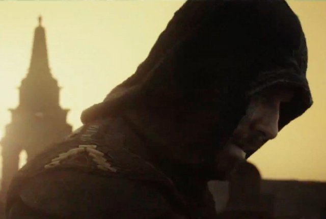 Nuevo tráiler de Assassin's Creed
