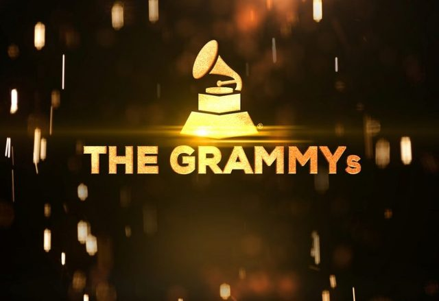 Premios Grammy 2017 en Vivo