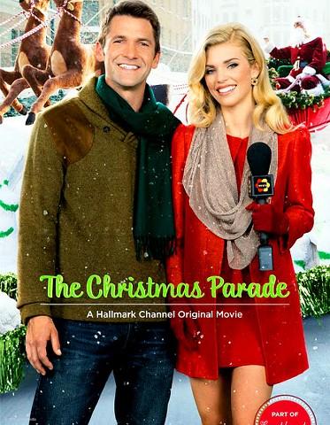Película La parada de Navidad por TV – Sábado 24 de Diciembre del 2016