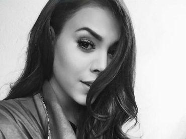 Danna Paola participará en La Doña de Telemundo