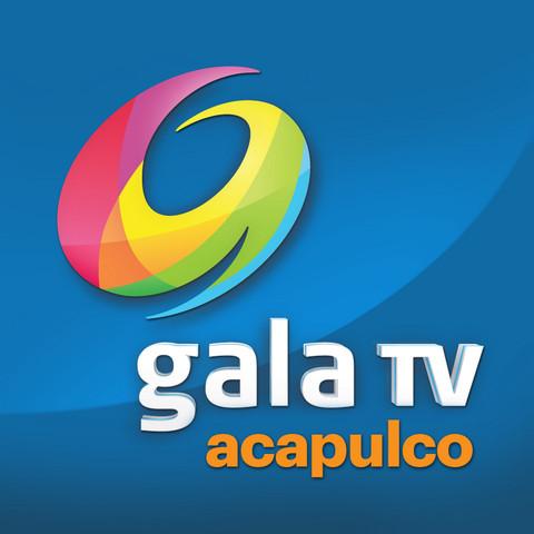 Ver Canal Gala TV Acapulco en Vivo