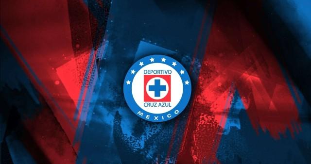 Sevilla le gana fichaje a Cruz Azul, Jugador del Santos admite su amor por el Cruz Azul, Cauteruccio en duda