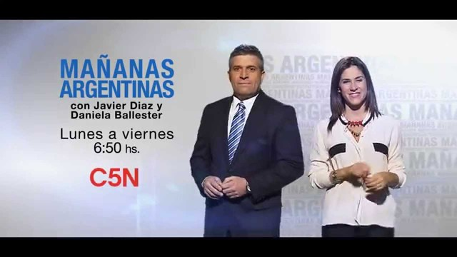 Mañanas Argentinas en Vivo – Ver programa Online, por Internet y Gratis!