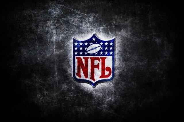 Calendario de la Pretemporada 2017 de la NFL