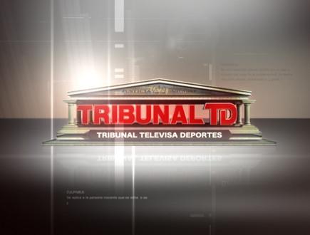 Tribunal TD en Vivo – Ver programa Online, por Internet y Gratis!