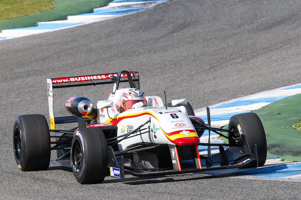 Formula 2 2020: Carrera 1 Austria en Vivo – Sábado 4 de Julio del 2020