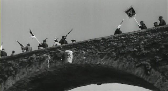 L'assassino (1961) DvdRip [1 1GB] - Free Download   Cinema
