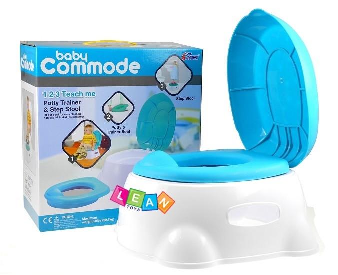 t pfchen mini toilette wc sitz toilettentrainer lernt pfchen baby. Black Bedroom Furniture Sets. Home Design Ideas