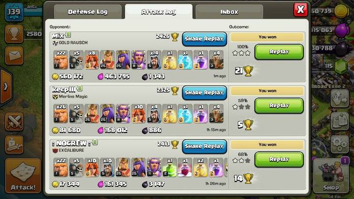 ios---android-clash-of-clans-official-thread--wage-epic-battles---part-6