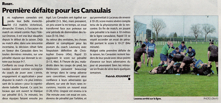 AS-LacanauRugby_JournalDuMedoc_20032015