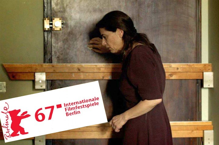 Insyriated Berlinale 2017