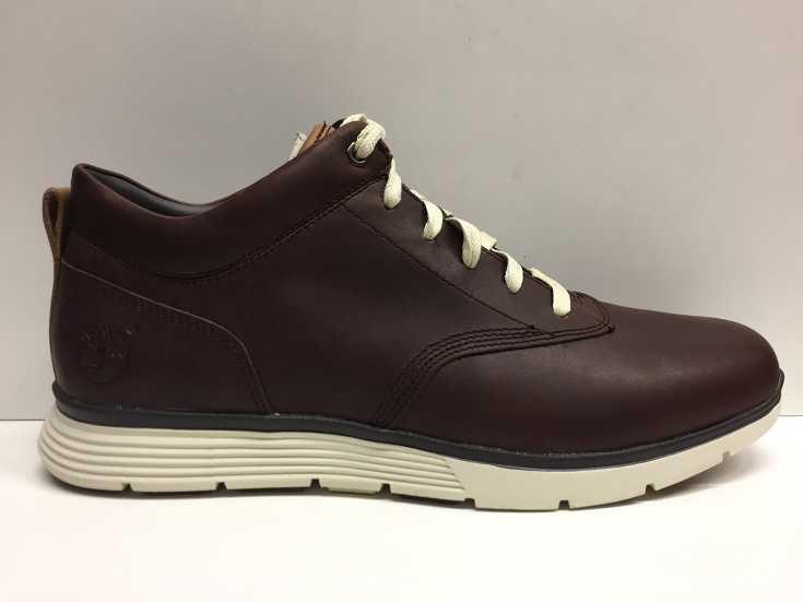 timberland uomo scarpe