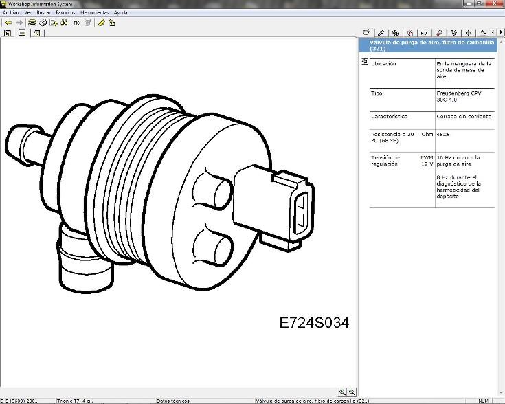 MY00] ECU tuned 285HP 9-5 Aero, strange underboost debug hints