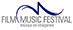 Film Music Festival