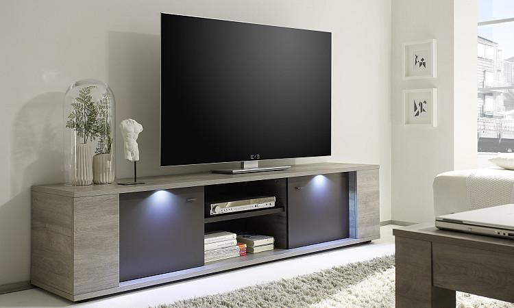 Porta tv moderno – Applicazione per smartphone