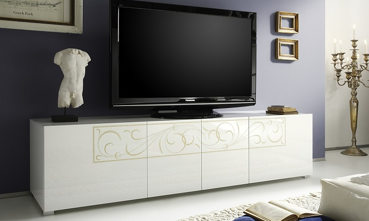 Mobile Porta Tv Moderno Images - harrop.us - harrop.us