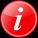 h5cMQE - 7 cajas | 2012 | Thriller. Acción. Crimen | BDrip 720p | guar-lat DD5.1 | Subs | 4,5 GB