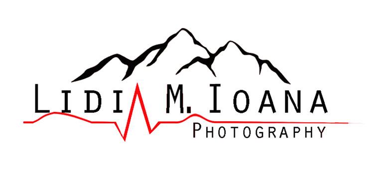 Lidia M. Ioana Photography