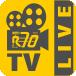 R70 Live