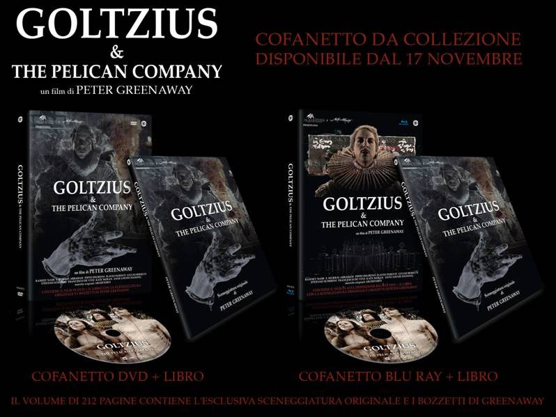 goltzius-ps-globale.jpg