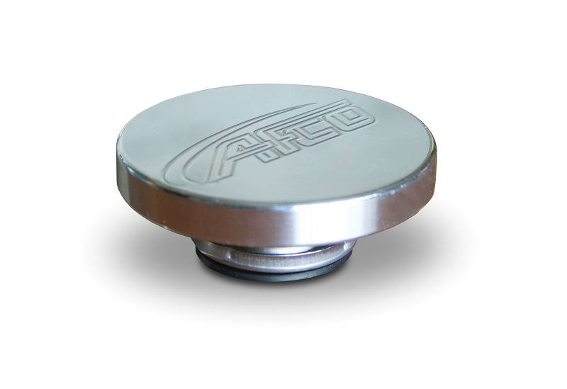 Radiator Cap  13LB  For Mini Filler
