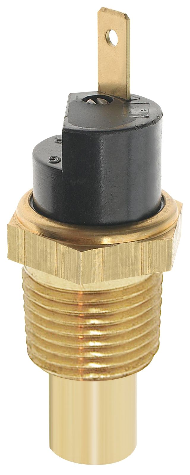 230  Water Temperature Sender