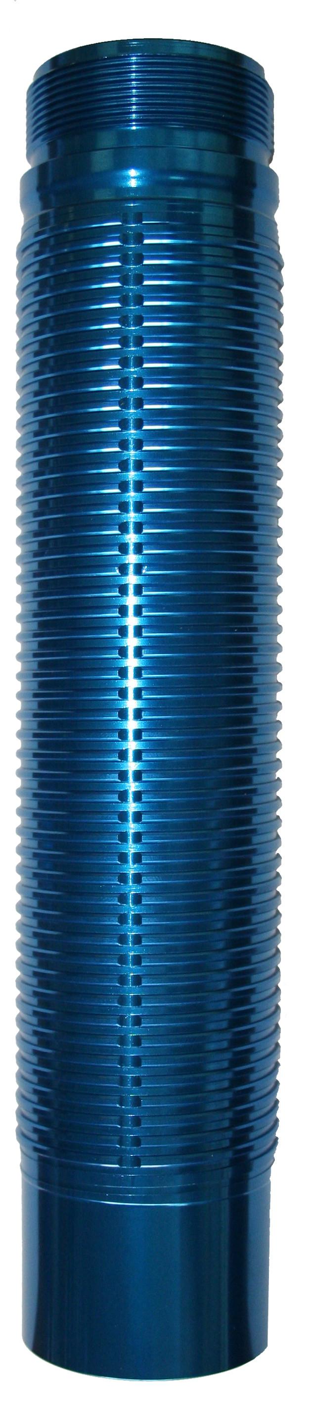 """5"""" Monotube bulb body. 35mm"""
