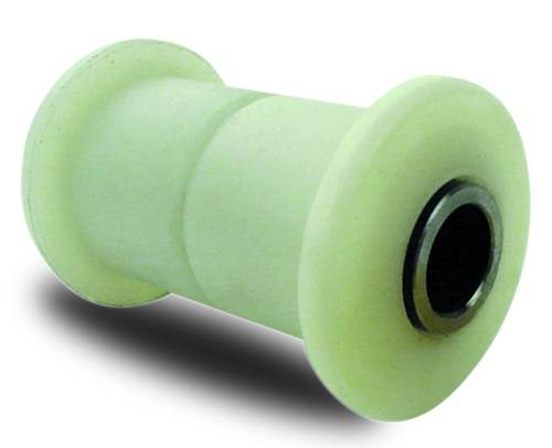Nylon Front Leaf Spring Eye Bushing