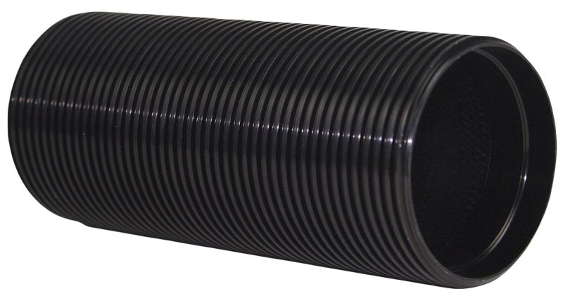 Aluminum  Threaded Coil Over Adjuster Tube  Black WB Shocks