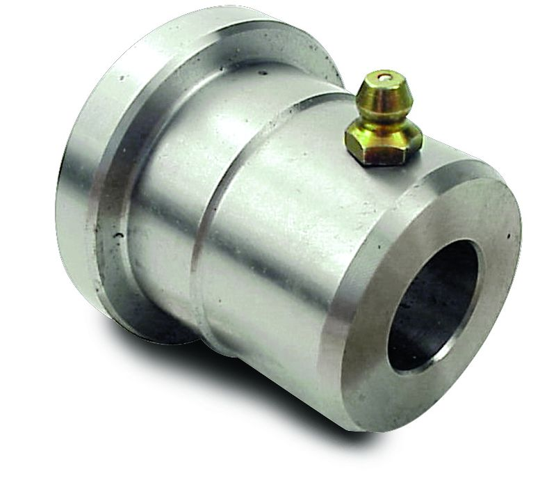 Steel Upper Arm Bushing 1.53 Outside Diameter  1.84 Inch Length 78-88 Monte Carlo Front