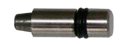 Needle Adjuster  6 Degree  Small Body Bulb Shock