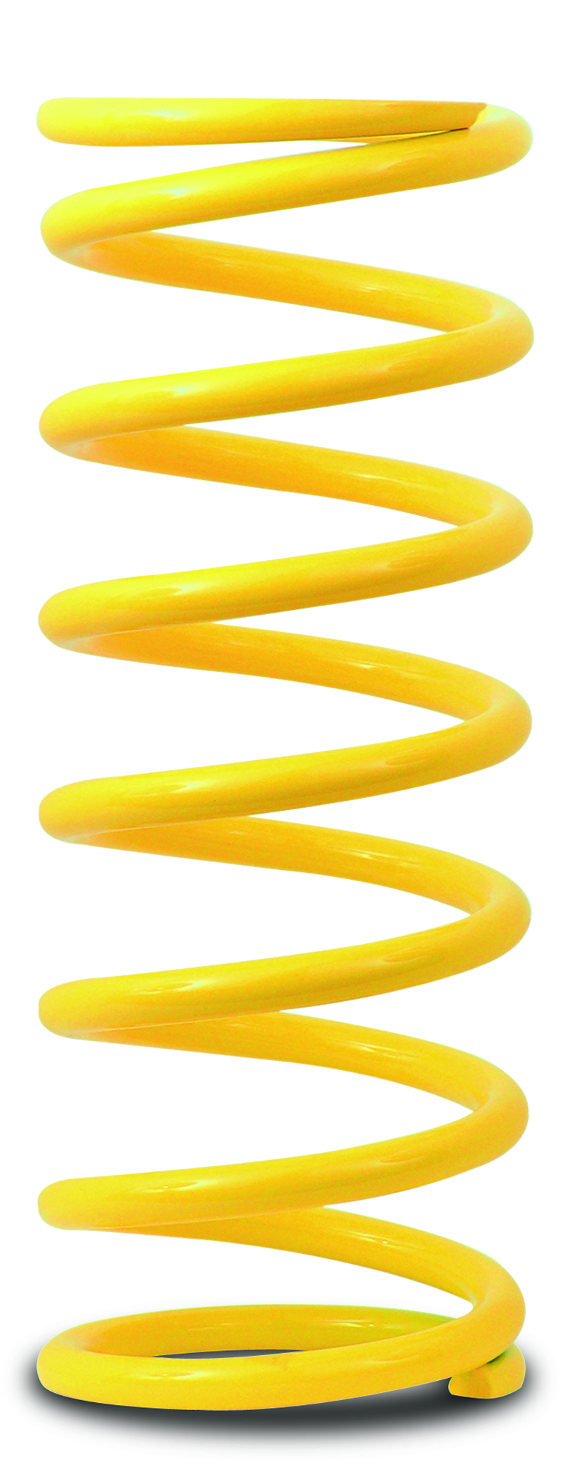 "5"" x 8"" Spring  AFCOIL® Yellow"