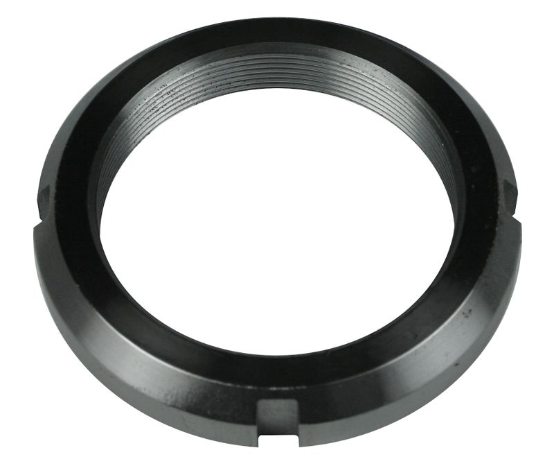 Lock Nut (Rh)-GN IMCA For Rear Hub