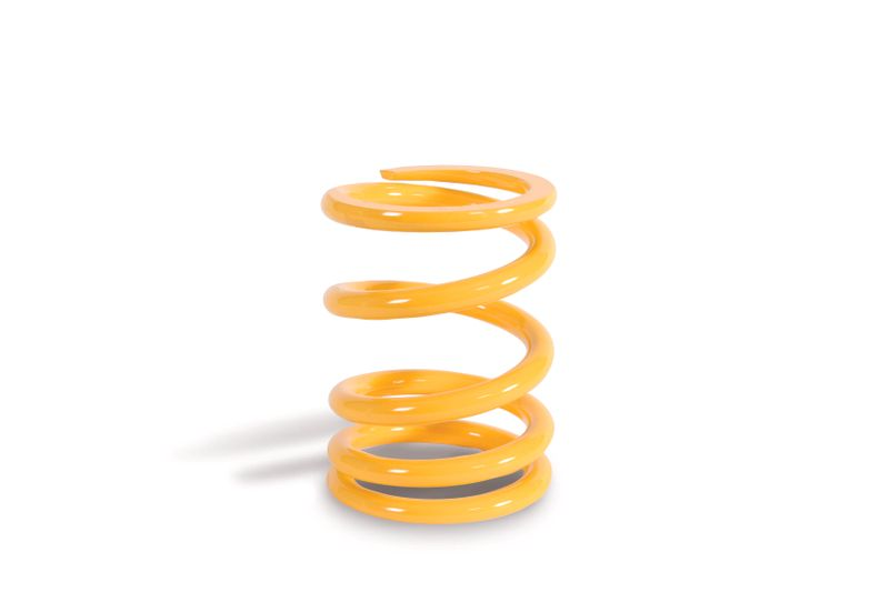 "5"" O.D. Torque Link Springs Yellow AFCOIL®"