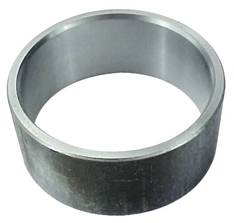 Steel Ball Joint Sleeve, 1973-Up GM Lower