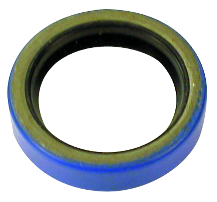 Seal GN IMCA Rear Hub