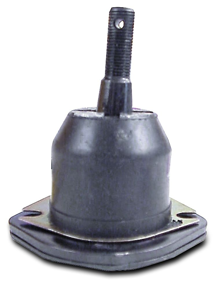 Ball Joint Standard K3136 Bolt-In Upper 20032 Extended