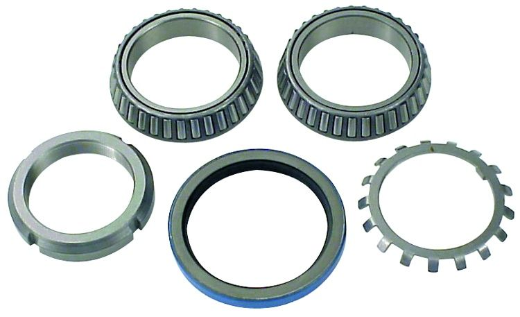 Bearing Kit Grand National IMCA Rear Hub