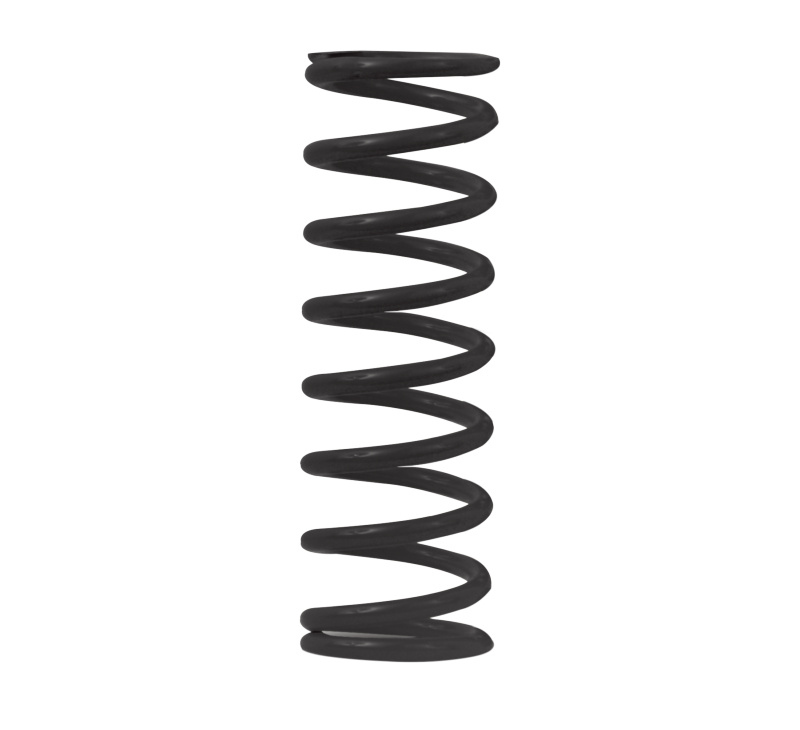 "1-7/8"" Black AFCOIL® Springs - 10"" Tall"