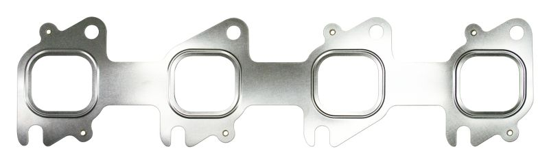 Header Gasket 6.2L (Ford) Engine 304 Stainless Steel