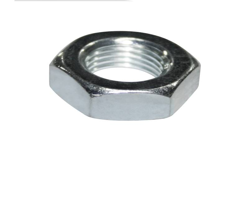 "Steel Jam Nut 3/4"" Right Hand"