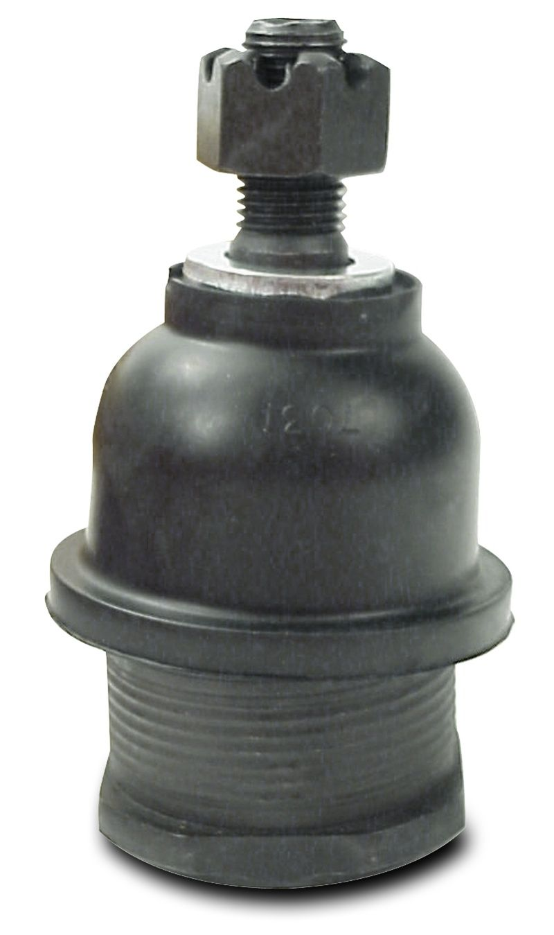 Ball Joint  Standard K772 Screw-In Upper
