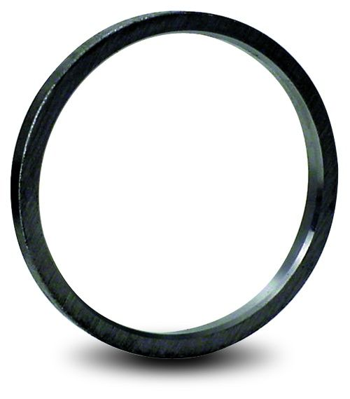 Steel Weld-On Retainer Rings
