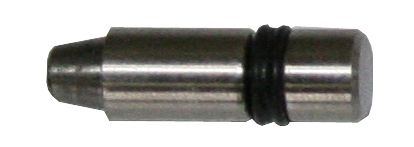 Needle Adjuster  1 Degree  Small Body Bulb Shock