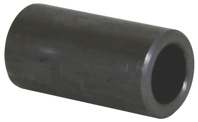 Steel  Sleeve  1/2 Inch