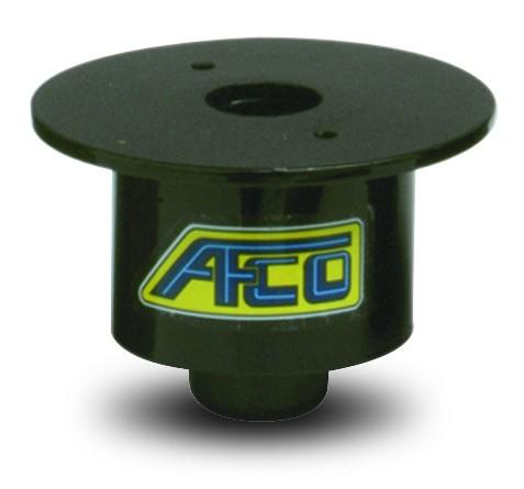Steel Upper Spring Cup