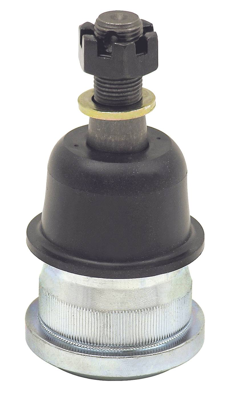Ball Joint Low-Friction K6118  Press-In Lower 1.980 Inch Press