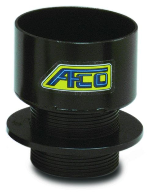Steel Adjustable Coil Spring Spacer